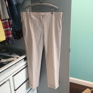 COS pants size 12 in EUC